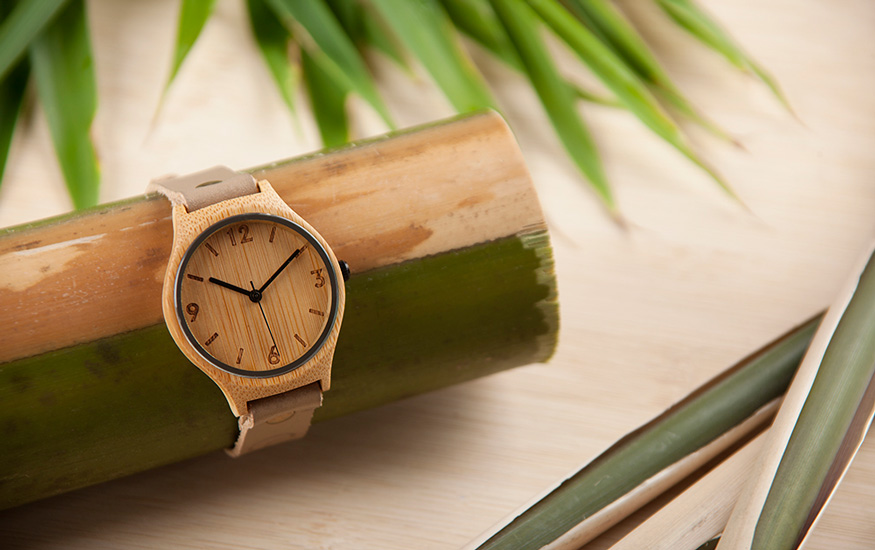 Bamboo-Revolution-wristwatch-header