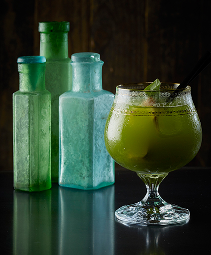 cocktail-img