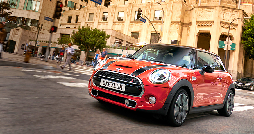 main-article-image-mini-red