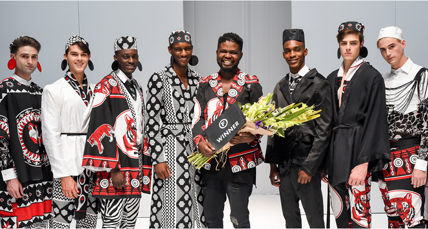 SAFW-Featured-Image