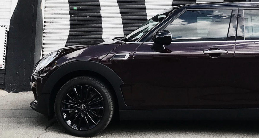 Mini-CLUBMAN-by-numbers-Article-v1_03